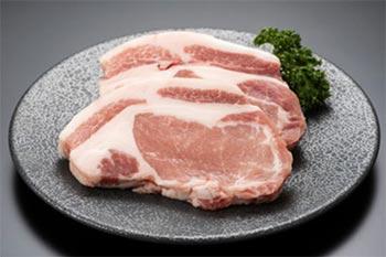 ビタミンb1_豚肉